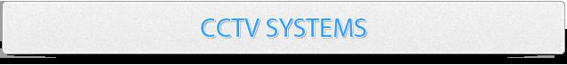 CCTVSYSTEMS