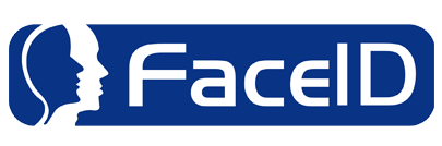FACEid