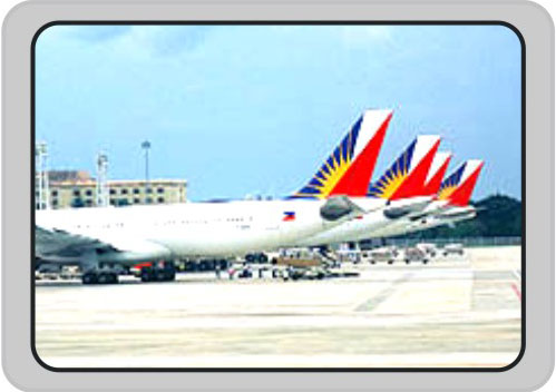 Manila_International_airport