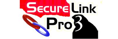 Secure_link