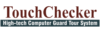 Touch_checker