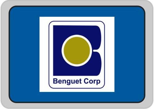 benguet_corp
