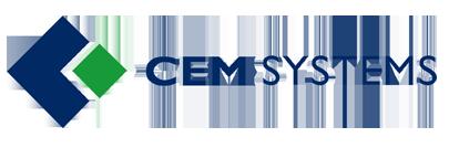 cem_SYSTEM