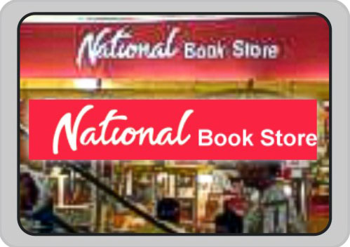 nationalbookstore