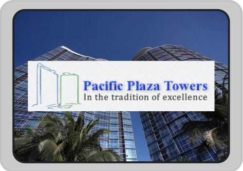 pacific_plaza_tower