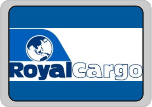 royalcargo