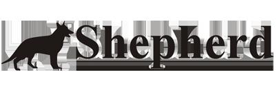 sheperd