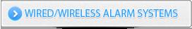 wired-wireless alarm systems